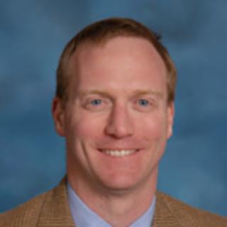 Matthew Poggi, MD