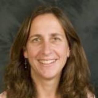 Lisa Erburu, MD