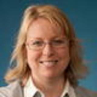 Susan Quinn, MD