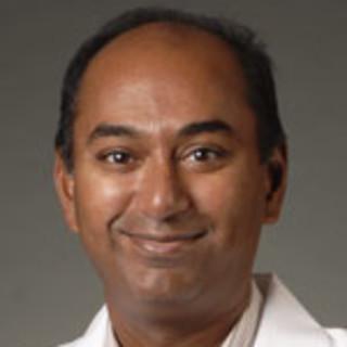 Prakash Selvaraj, MD