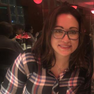 Natalia Shrestha, MD