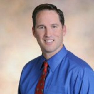 Kevin Reed, MD