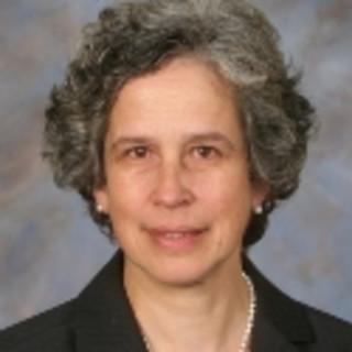 Amy Ehrlich, MD