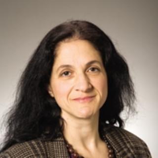 Anat Feingold, MD