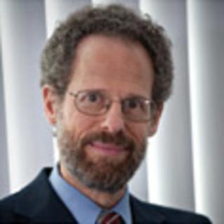 Robert Arbeit, MD