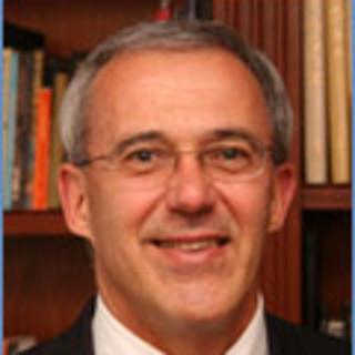 Gary Bessette, MD