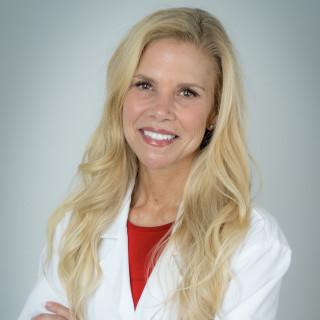 Kimberly Larson-Ohlsen, MD