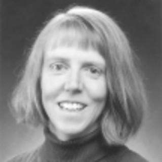 Sara Waterman, MD