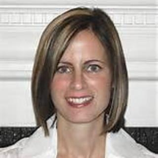 Karin Belsito, MD