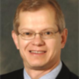 Thomas Scott, MD