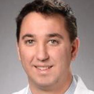 Matthew Kleiner, MD