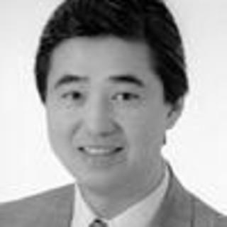 David Chua, MD