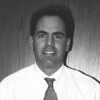 Richard Moore, MD