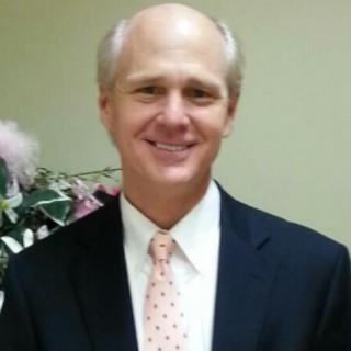 E. Cody Gunn, MD
