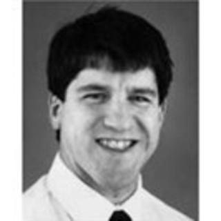 John Schnell, MD