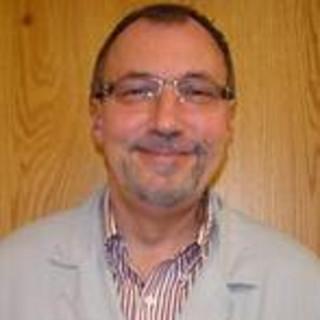 Theodore Zbiegien Jr., MD