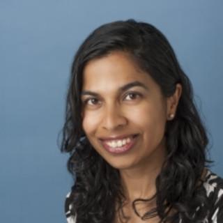 Rheinila Fernandes, MD