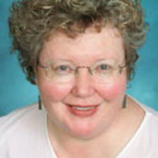Karen Hibbert, MD