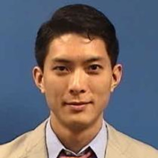 Lee Chung, MD