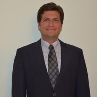 Jeremy Rothfleisch, MD
