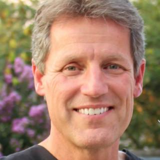 James Staheli, DO