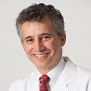 Richard Silva, MD