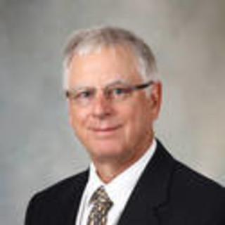 Kent Weinmeister, MD