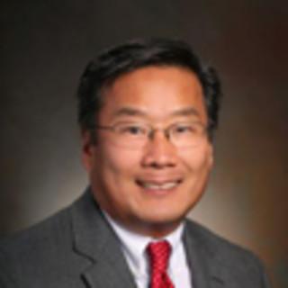 Donald Kim, MD