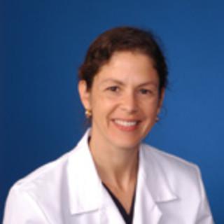Tamara Vrabec, MD