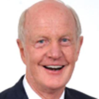 Robert Overholt, MD
