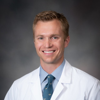 Chase Kluemper, MD