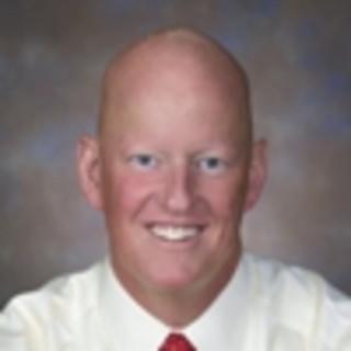 Robert Andruss, MD