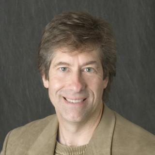 Gary Gaffney, MD
