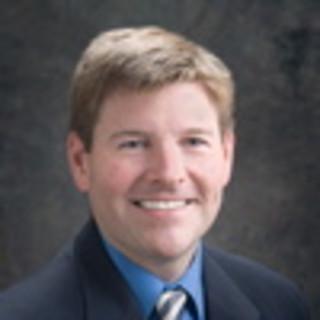 Justin Swartz, MD