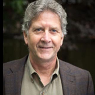 Michael Ruthrauff, MD