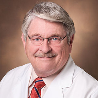Kevin Hagan, MD