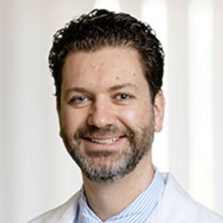 Joseph Jozic, MD