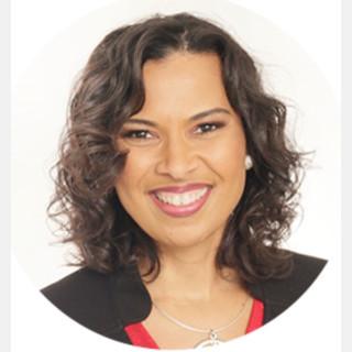 Melissa Hankins, MD