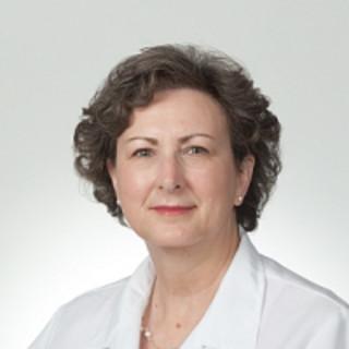Susan Noel