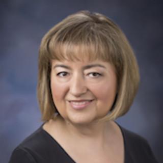 Adriana Padilla, MD
