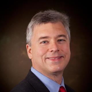 Charles Cuttino, MD