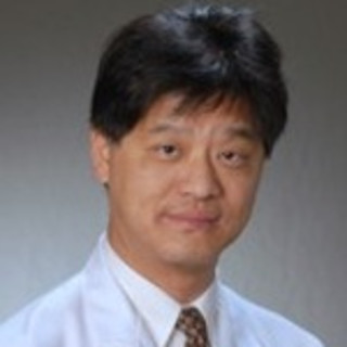 Donald Chen, MD