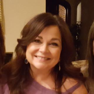 Ramona Kitching, PA