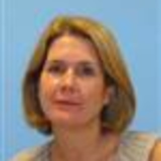 Beth Hanrahan, MD