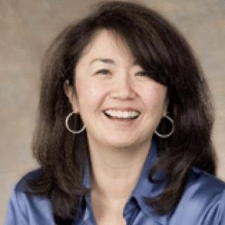 Susan Cho, MD