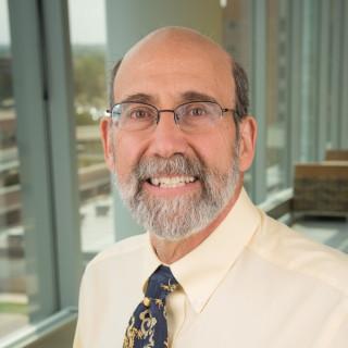 Mark Deutchman, MD