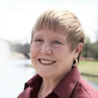 Elizabeth Dickey, MD