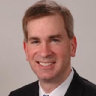 Patrick Hammen, MD