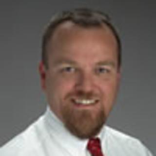 John Delzell Jr., MD