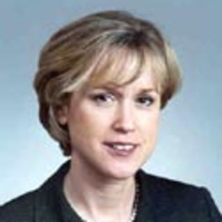 Janet Kaczor, MD